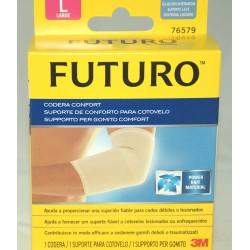CODERA FUTURO COMFORT LIFT T- MED