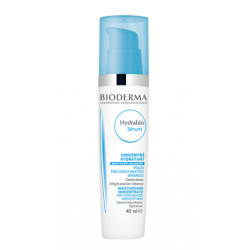 HYDRABIO SERUM BIODERMA 40 ML
