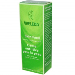 WELEDA SKIN FOOD 75 ML PLANTAS MEDICINALES