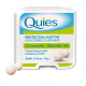 QUIES TAPONES OIDOS CERA NATURAL 16 U