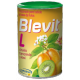 BLEVIT L INFUS INFANTIL 150 G