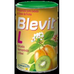BLEVIT L INFUS INFANTIL 150G