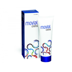 MOVIAL CREMA 50ML