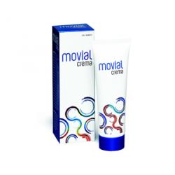 MOVIAL CREMA 50ML