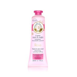 ROGER & GALLET CREMA SUBLIME MANOS Y UÑAS CREME 30 ML