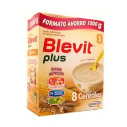 BLEVIT 8 CEREALES 1 KG