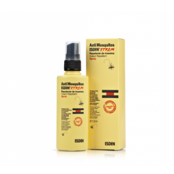ANTIMOSQUITOS ISDIN EXTREM SPRAY 50ML