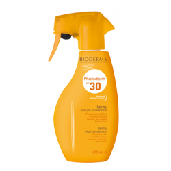 PHOTODERM  FAMILIAL SPF 30 BIODERMA SPRAY 400 ML