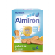 ALMIRON ADVANCE GALLETITAS SIN GLUTEN 250GR.