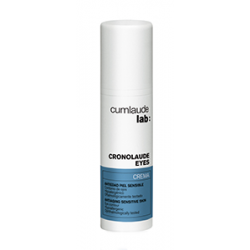 CUMLAUDE LAB: CRONOLAUDE EYES 15  ML