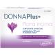 DONNA PLUS+FLORA INTIMA 14 CAPS