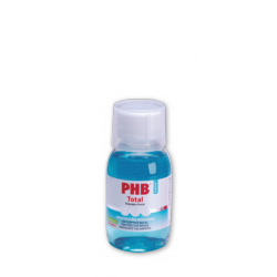 PHB TOTAL ENJUAGUE 100ML
