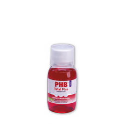 PHB TOTAL PLUS 100ML