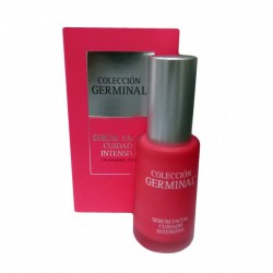 COLECCION GERMINAL SERUM FACIAL CUIDADO INTENSIVO 30 ML