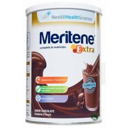MERITENE EXTRA 450G CHOCOLATE