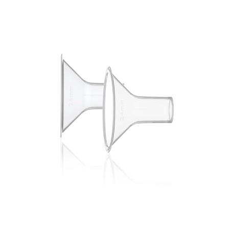 MEDELA EMBUDO PERSONALFIT T - XL 30 MM DIAMETRO