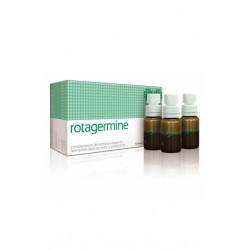 ROTAGERMINE 10 FRASCOS DE 8,5 ML