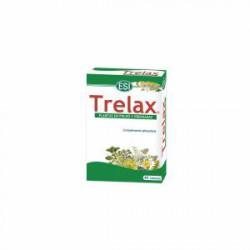 TREPAT DIET TRELAX 40 TAB