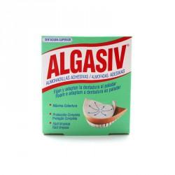 ALGASIV SUPERIOR ALMOHAD ADH 18 UN