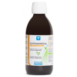 NUTERGIA SUPRAMINERAL DESMODIUM 250ML