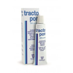 TRACTOPON UREA 30% 40ML