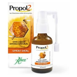 ABOCA PROPOL-2 EMF SPRAY