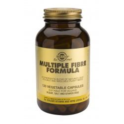 SOLGAR FORMULA FIBRA MULTIPLE 120V