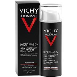VICHY HOMME HYDRAMAG C CREMA 50ML