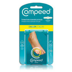 COMPEED CALLOS MEDIANO 10 APOSITOS
