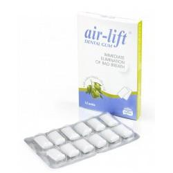 AIR-LIFT 12 CHICLES