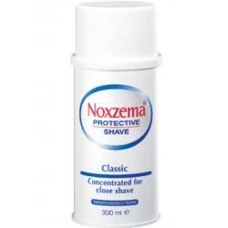NOXZEMA ESPUMA AFEITAR BLANCA 300ML