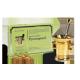 ACTIVECOMPLEX PYCNOGENOL 60 COMP