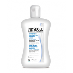 PHYSIOGEL LECHE CORPORAL  200 ML