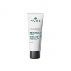 NUXE SPLENDIEUSE ENRICHIE CREMA ANTI MANCHAS 50ML