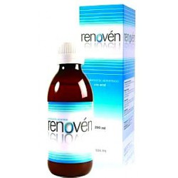 RENOVEN SABOR NEUTRO 200 ML