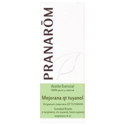 PRANAROM MARDUIX QT TUYANOL 5ML