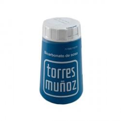 BICARBONATO TORRES MUÑOZ PLASTICO
