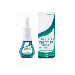 RESPIBIEN FRESHMINT 0.5 MG/ML