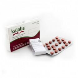 KALOBA 21 COMP