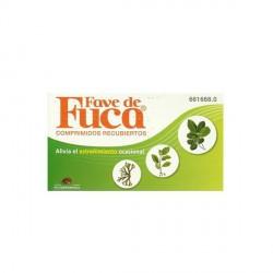 FAVE DE FUCA 40 COMP