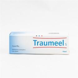 HEEL TRAUMEEL PDA 50G