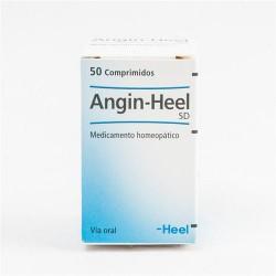 HEEL ANGIN-HEEL 50 COMP