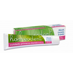 BOIRON HOMEODENT DENTIFRICO FRUTAS 75ML