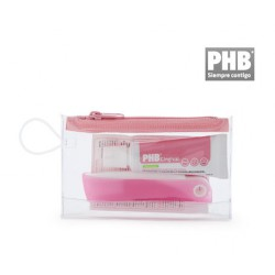 PHB KIT GINGIVAL CEPILLO + PASTA 15 ML
