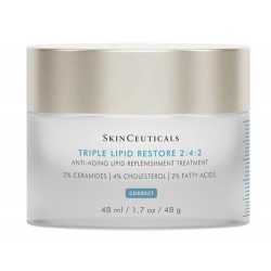 SKINCEUTICALS TRIPLE LIPID RESTORE 48ML