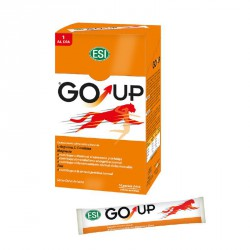 TREPAT DIET GO-UP POCKET DRINK 16 SOBRES