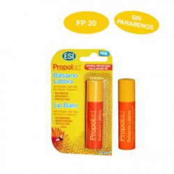 TREPAT PROPOLAID STICK LABIAL 5,7 ML