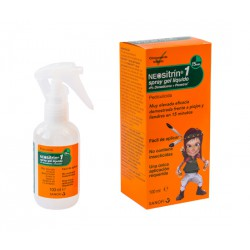 NEOSITRIN SPRAY GEL LÍQUIDO 100ML