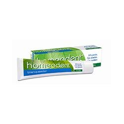 BOIRON HOMEODENT-2 BLANQUEADOR CLOROFILA 75 ML
