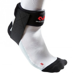 SOPORTE TENDON AQUILES L/XL MC DAVID
